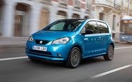 seat-mii-electric-portada