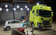 scania-electrico-crash-test_portada