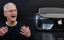 Tim-Cook-Apple-Car