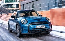 mini-cooper-se-collection-portada