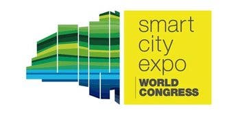 Se abren las puertas del Smart City Expo World Congress 2012