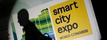 El II Smart City Expo World Congress acoge más de 7.000 visitantes