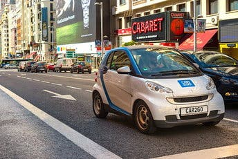 car2go Madrid_4