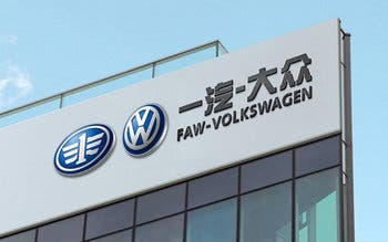 faw-volkswagen-seat-china