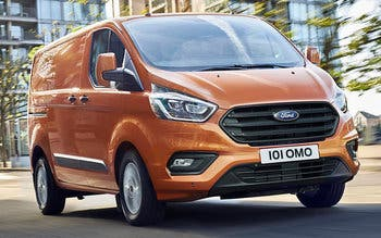 ford-transit-custom-front