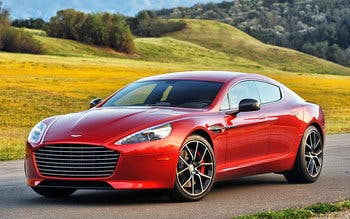 aston-martin-ceo-wants-an-electric-rapide-coming-up-in-the-near-future-94020_1