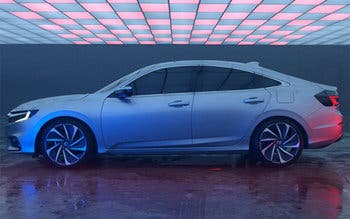 honda-insight-2018-hibridos-1