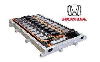 phev-battery-pack