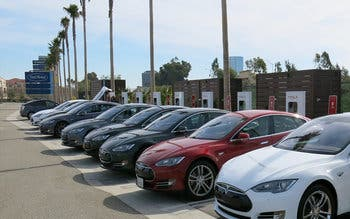 tesla-supercharger-model-s-california