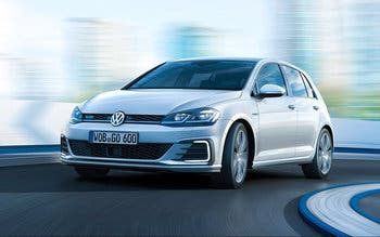 volkswagen-golf-gte-hibrido-enchufable