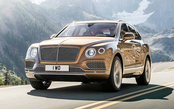 bentley-bentayga-2016-04_1920x1600c
