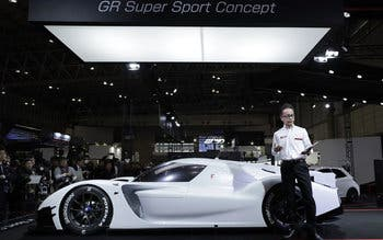 gr-supersport-concept-toyota