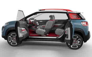 589b80bf8ae37_Citroen_C_Aircross_Concept_2017_889be-1200-800