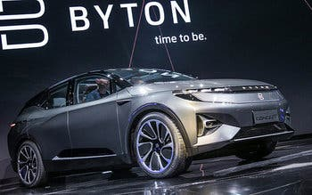 byton-electric-intelligent-suv-makes-global-debut-at-ces-1-e1515380137888