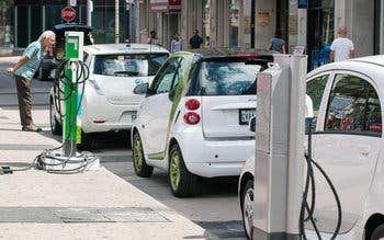 ride_and_drive_evs_plugn_drive_ontario-e1492567671211