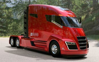 nikola_one_Hydrogen-Fuel-Cell-Truck