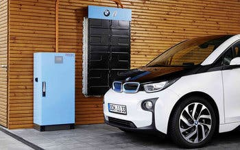 battery-storage-system-electrified-by-bmw-i_100556768_l