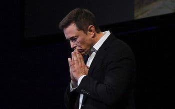 P-1-elon-musk-is-worried-about-people-who-talk-of-ai-gods