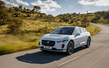 Jaguar_I-PACE_S_Yulong-White_003