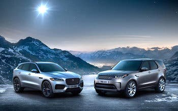 jaguar-land-rover-back-as-presenting-sponsor-for-a-fifth-year-1200x750-1080x675