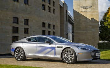 aston-martin-will-replace-rapide-with-electric-sedan-in-2018-116328_1