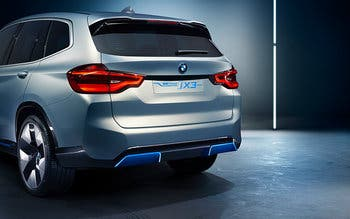 P90301501_highRes_bmw-concept-ix3-04-2 copia