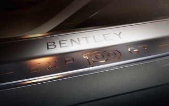 bentley-exp-100-gt-teaser