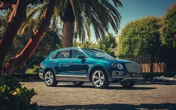 bentley-bentayga-phev-2020-01
