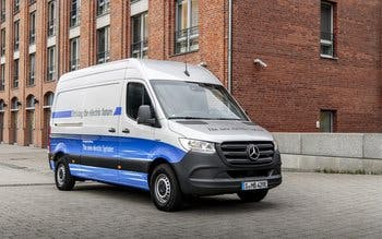 Mercedes-benz-esprinter-electrica-2020