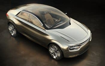 kia-imagine-ev-concept