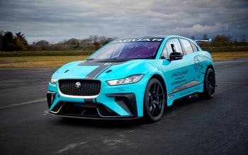 jaguar-i-pace-etrophy-carreras