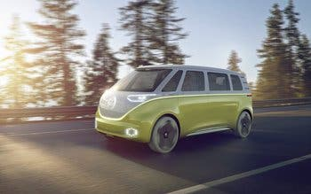 vw-id-buzz-autonoma