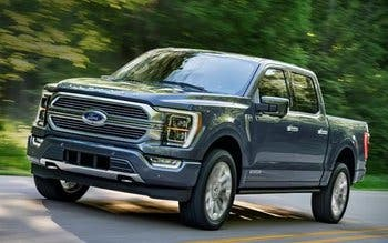 Ford-F-150-Limited-2021