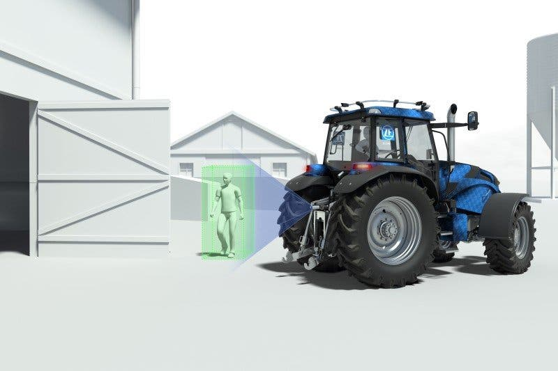 05-5_ZF_Innovation_Tractor_Passenger_Detection_corporate_gallery_landscape
