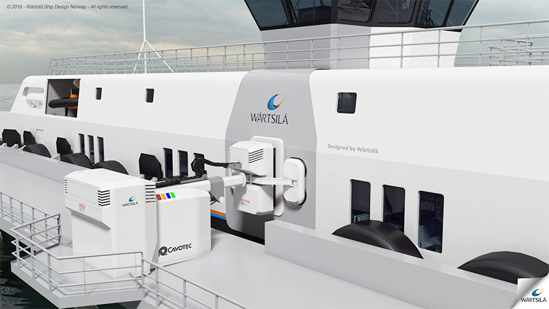 Cavotec-charging-station-with-ferry-2