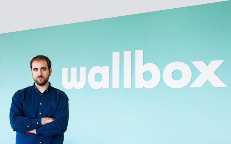 wallbox_1