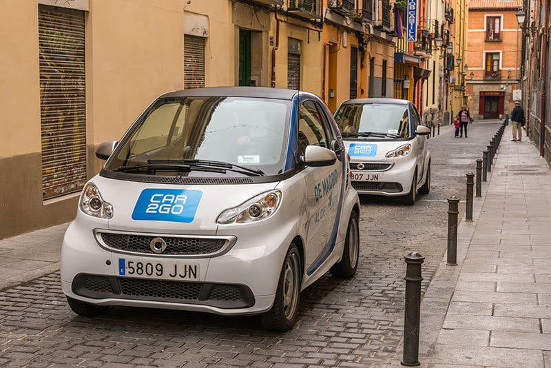 car2go-madrid-4