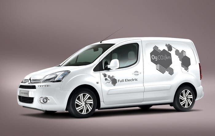 Citroën_Berlingo_Electric_120912_01