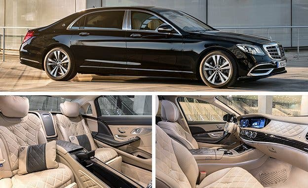 2018-mercedes-benz-s-class-inline4-photo-679532-s-original