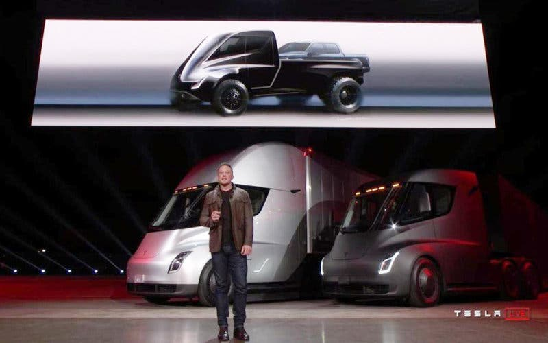 tesla-pick-up-camioneta-semi-elon-musk