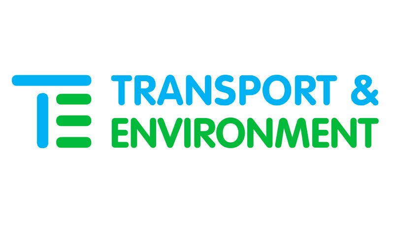 Federación europea Transport and Environment (T&E).