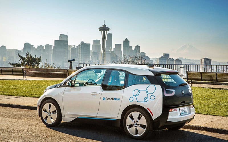 bmw-reach-now-car-sharing-i3