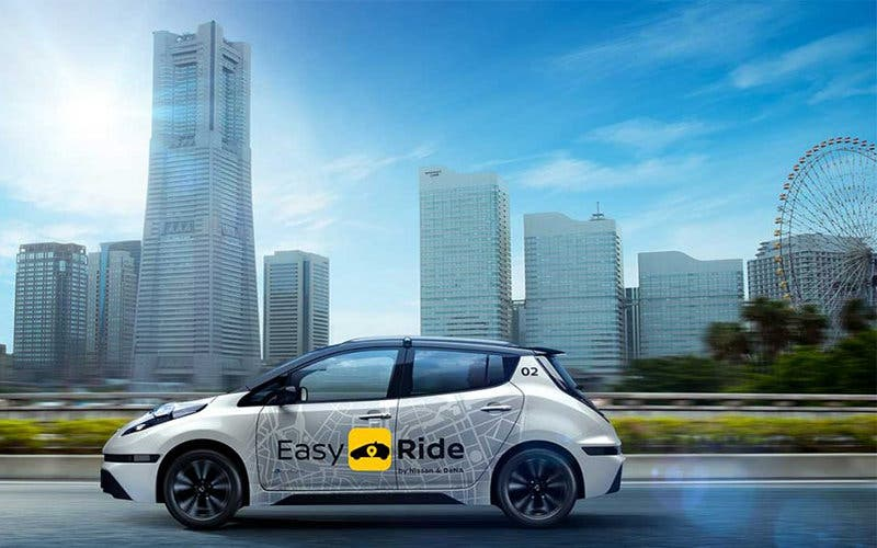 Easy-Ride-Nissan-hye