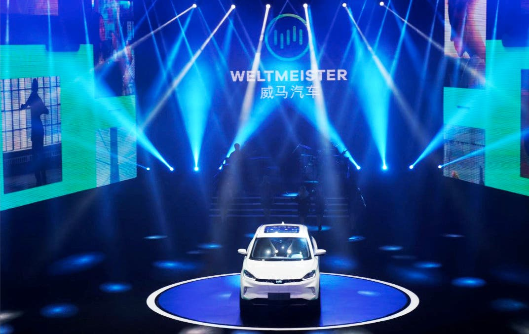 weltmeister-suv-electrico-hye-2