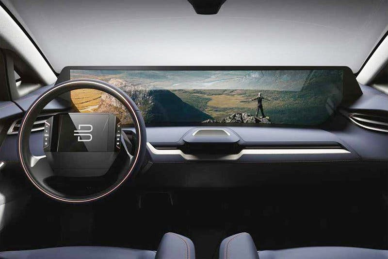 byton-electric-suv-has-50-125-m-display-comes-to-the-us-and-eu-in-2020_5