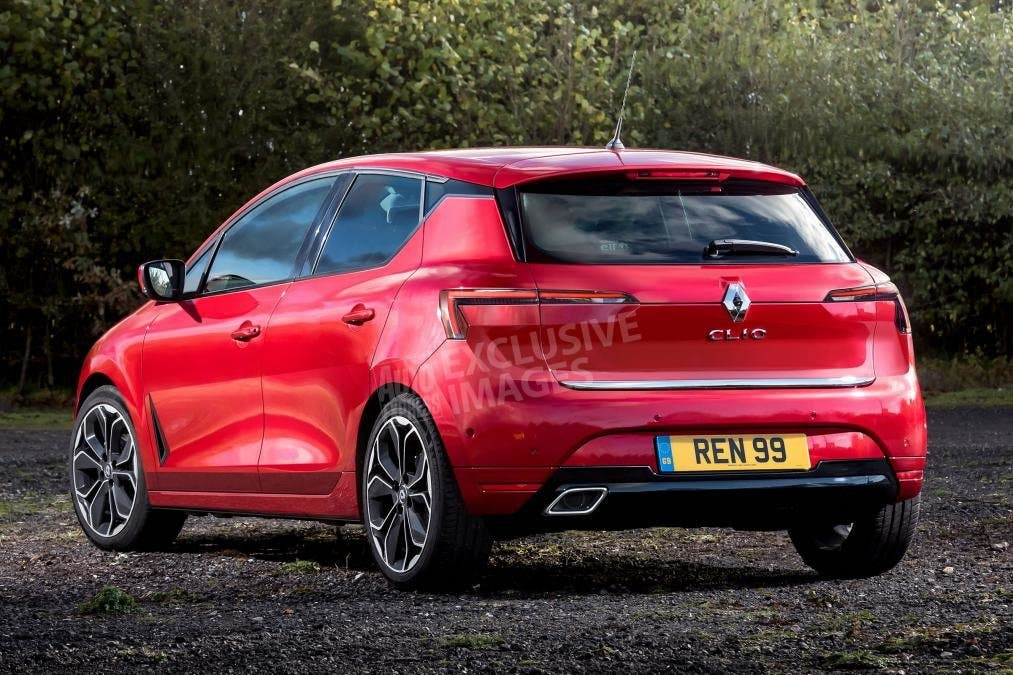 renault_clio_-_rear_watermarked
