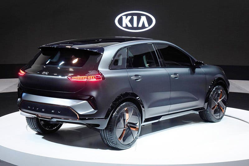 13449_boundless_for_all_kia_presents_vision_for_future_mobility_at_ces_2018