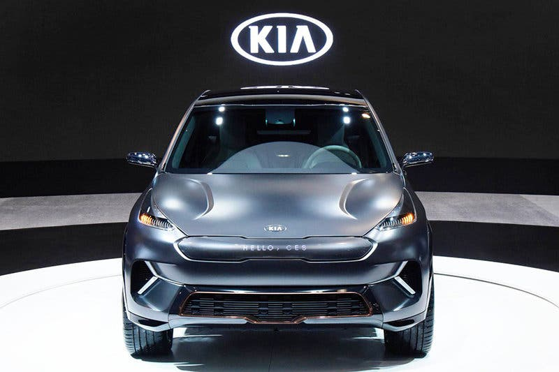 13448_boundless_for_all_kia_presents_vision_for_future_mobility_at_ces_2018