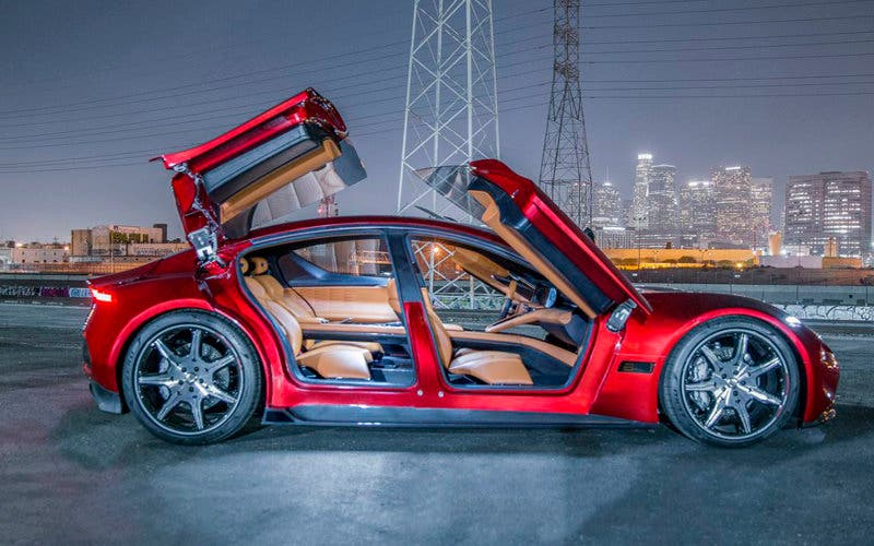 fisker_emotion_1