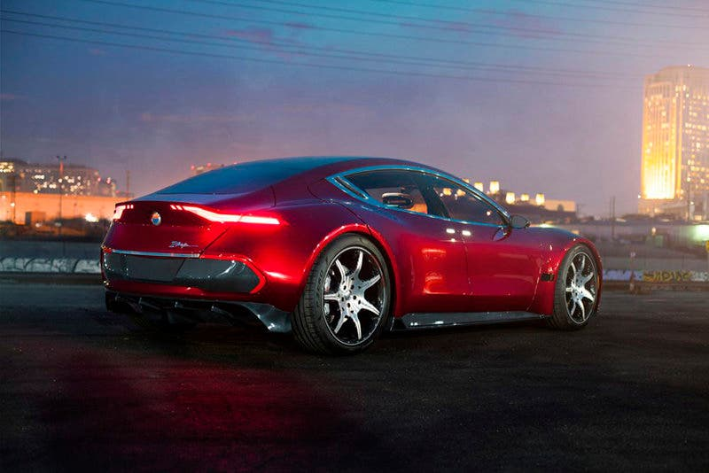 fisker_emotion_3